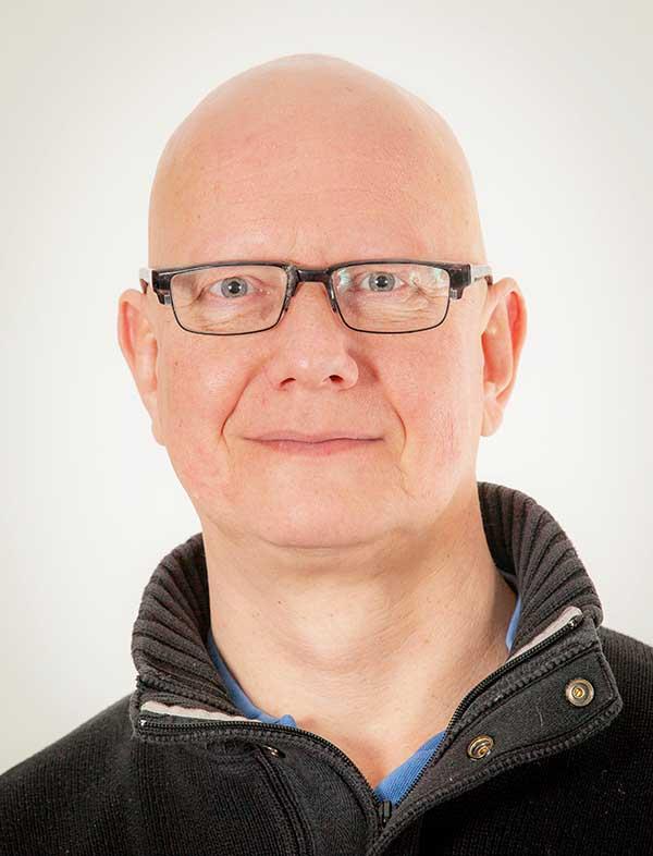 Bild för Huvud- halscancerpatienter i Värmland får kortare ledtider